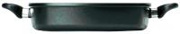 Pánev s uchy - 28x28 cm