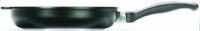 Pánev nízká - průměr 24 cm, indukce