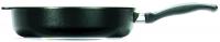 Pánev hluboká - průměr 24 cm, indukce