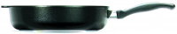 Pánev hluboká - průměr 28 cm, indukce