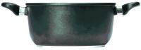 Hrnec - průměr 24 cm, indukce
